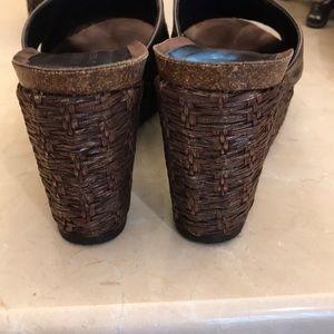 Donald J. Pliner Shoes - Donald Pliner shoes 7.5